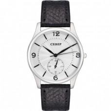Наручные часы СЕВЕР A2035-043-114