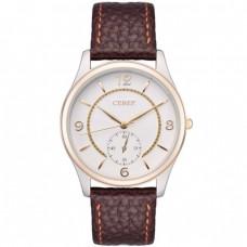 Наручные часы СЕВЕР A2035-043-1212