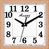 Часы Алмаз 1328