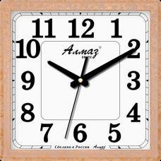 Часы настенные Алмаз 1328 купить