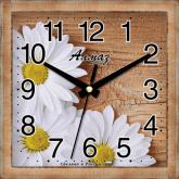Часы Алмаз 375