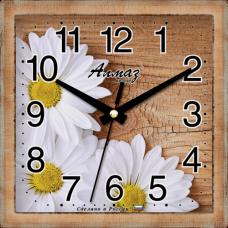 Часы настенные Алмаз 375 купить