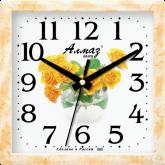 Часы Алмаз 481