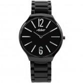 Часы наручные Axiver LK001-001
