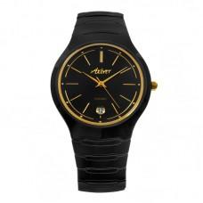 Часы наручные Axiver LK011-007