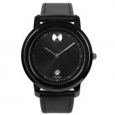 Часы наручные Axiver GK003-001