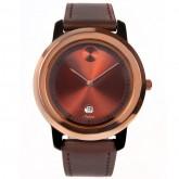 Часы наручные Axiver GK003-002