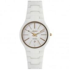 Часы наручные Axiver LK006-011