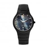 Часы наручные Axiver LK011-003