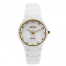 Часы наручные Axiver LK016-004