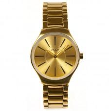 Часы наручные Axiver LV002-002