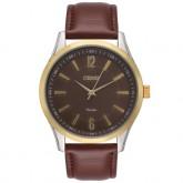 Наручные часы СЕВЕР B2035-002-1262