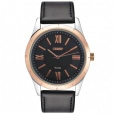 Наручные часы СЕВЕР B2035-004-1343