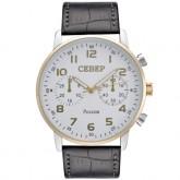 Наручные часы СЕВЕР B2035-009-1252