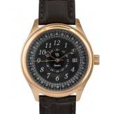 Часы Русское время 86049610