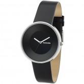 Lambretta Cielo Watch Black 2101BLA