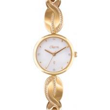 Часы Charm 51179150