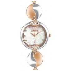 Часы Charm 86504680