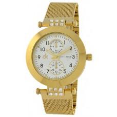 Часы Daniel Klein 10384-1