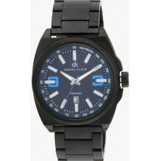 Часы Daniel Klein 10413-7
