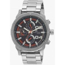 Часы Daniel Klein 10193-7