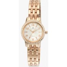 Часы Daniel Klein 10559-7