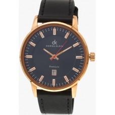 Часы Daniel Klein 10608-1