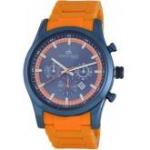 Часы Daniel Klein 10613-8