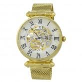Часы Daniel Klein 11456-1