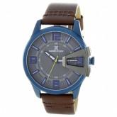 Часы Daniel Klein 12161-4