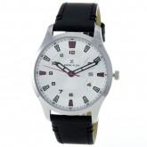 Часы Daniel Klein 12218-1