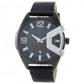 Часы Daniel Klein 12234-4