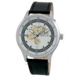 Часы Daniel Klein 11438-1