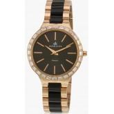 Часы Daniel Klein 10661-3