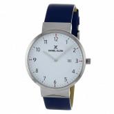 Часы Daniel Klein 11770-7