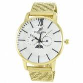 Часы Daniel Klein 12120-2