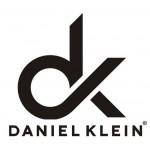 """Часы наручные """"Daniel Klein"""""""