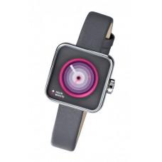 Часы TACS Dice D TS1007D