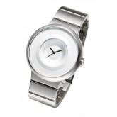 Часы TACS Drop-M TS1001A