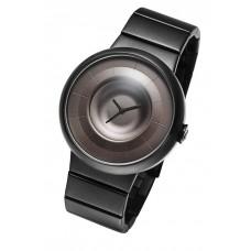 Часы TACS Drop-M TS1001B