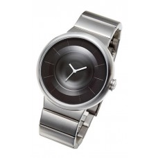 Часы TACS Drop-M TS1001C