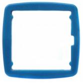 Часы S.T.A.M.P.S. Cool Jack Frozen Blue(пластиковая рамка)