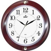 Часы Gastar 0621 JD