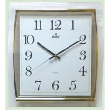Часы Gastar 0623 C