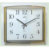 Часы Gastar 0624 C