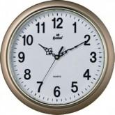 Часы Gastar 0725 C