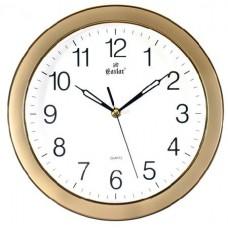 Часы Gastar 300 C