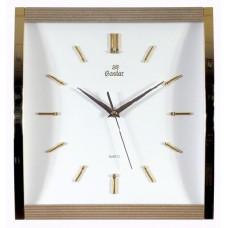 Часы Gastar 0305с