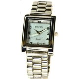 Часы Zaritron GB032-1