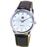 Часы Zaritron GR043-1
